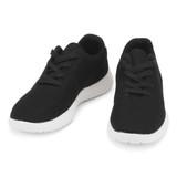 Egos Danish Shoes