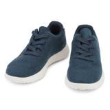 Egos Danish Shoes (denim)