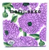 Marimekko Primavera Cocktail Napkins