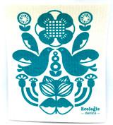 Laerke Swedish Dishcloth