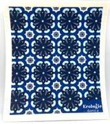 Toulouse Swedish Dishcloth