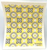 Versailles Swedish Dishcloth