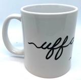 Al Johnson's Uff Da Coffee Mug