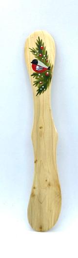 Bullfinch Wood Spreader