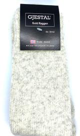 Gjestal Long Wool Socks