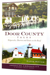 Door County Tales