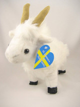 Al's Toy Goat