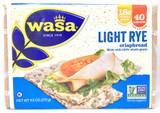 Wasa Light Rye