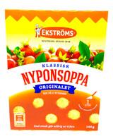 Ekströms Rose Hip Fruit Soup