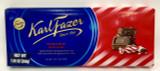 Karl Fazer Marianne Chocolate Bar