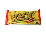 Cloetta Kex Candy Bar