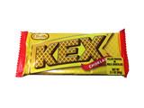 Cloetta Kex Candy Bar
