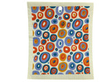 Matisse Swedish Dishcloth