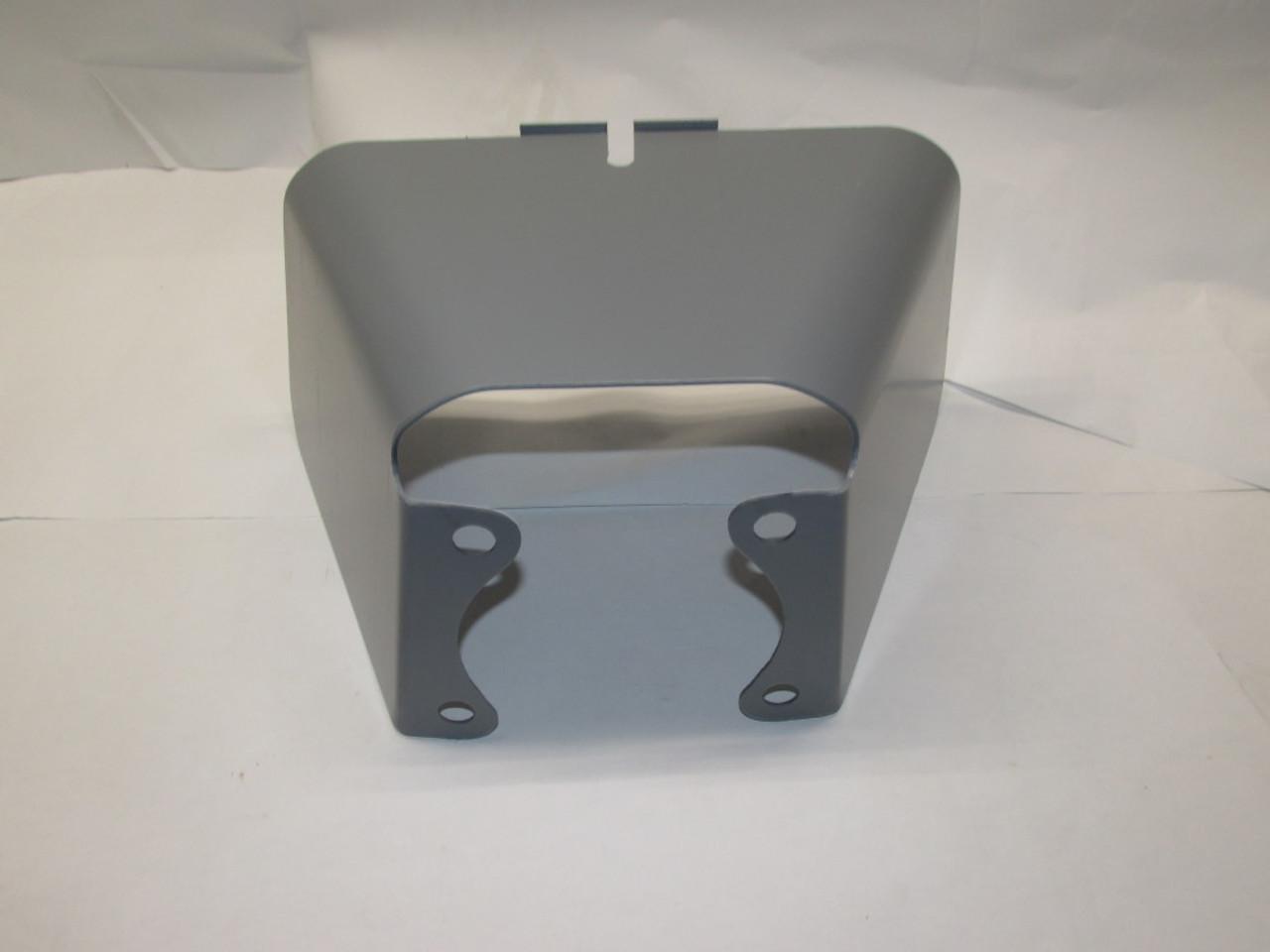 PTO Shield Super 55/550