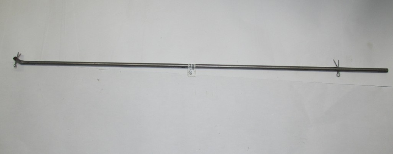 PTO Engagement Rod Super 55/550