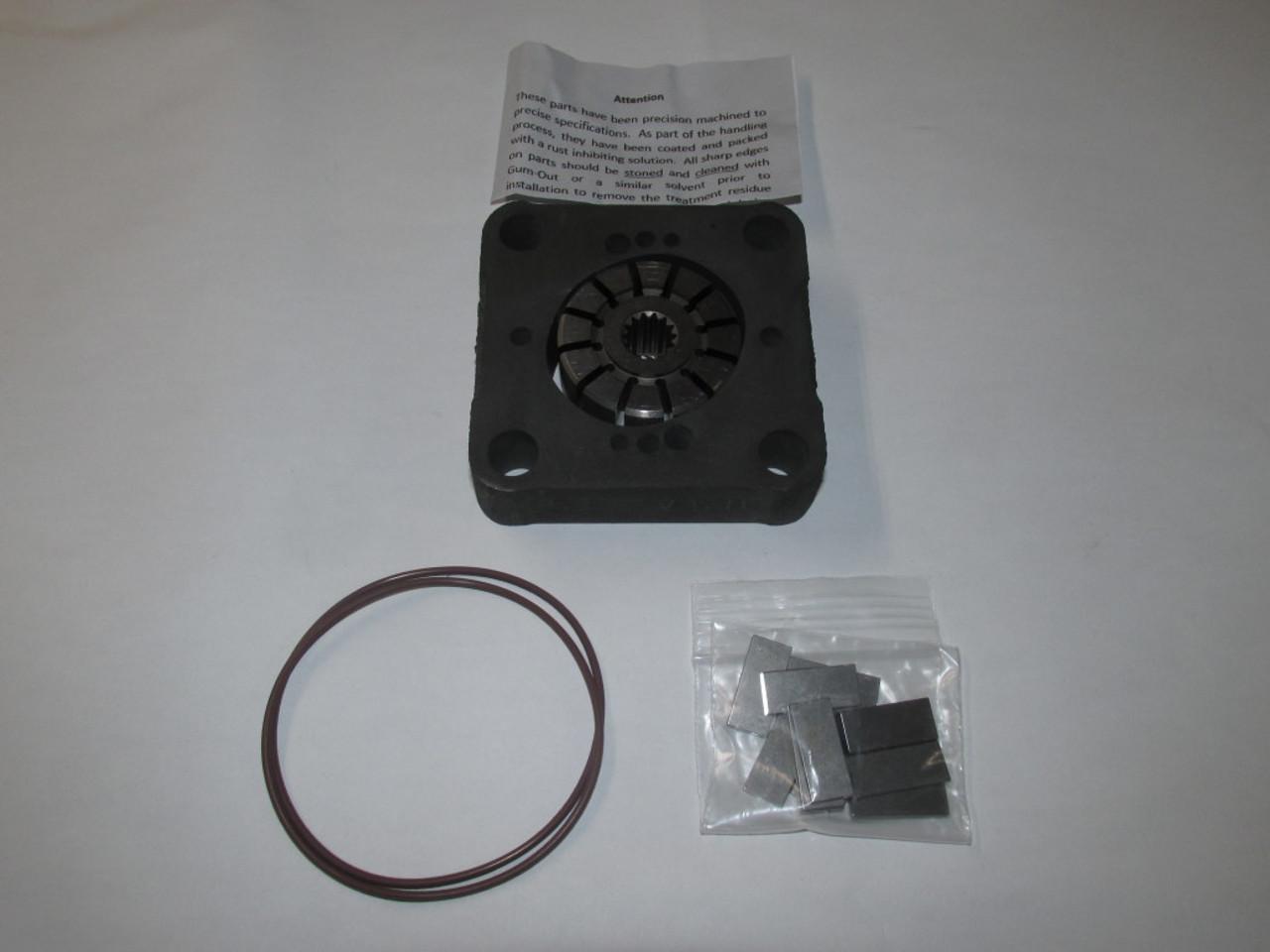 550 Hydraulic Pump Repair Kit