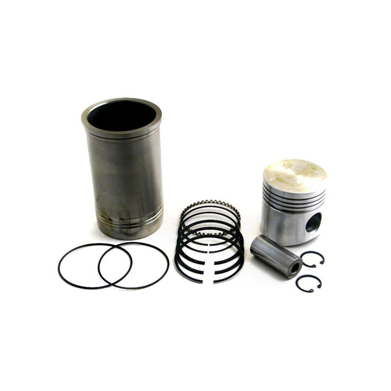 """Piston and Sleeve Kit 6 Cyl. 3 5/8"""""""