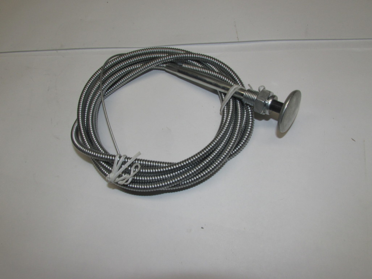 Choke Cable / Stop Cable