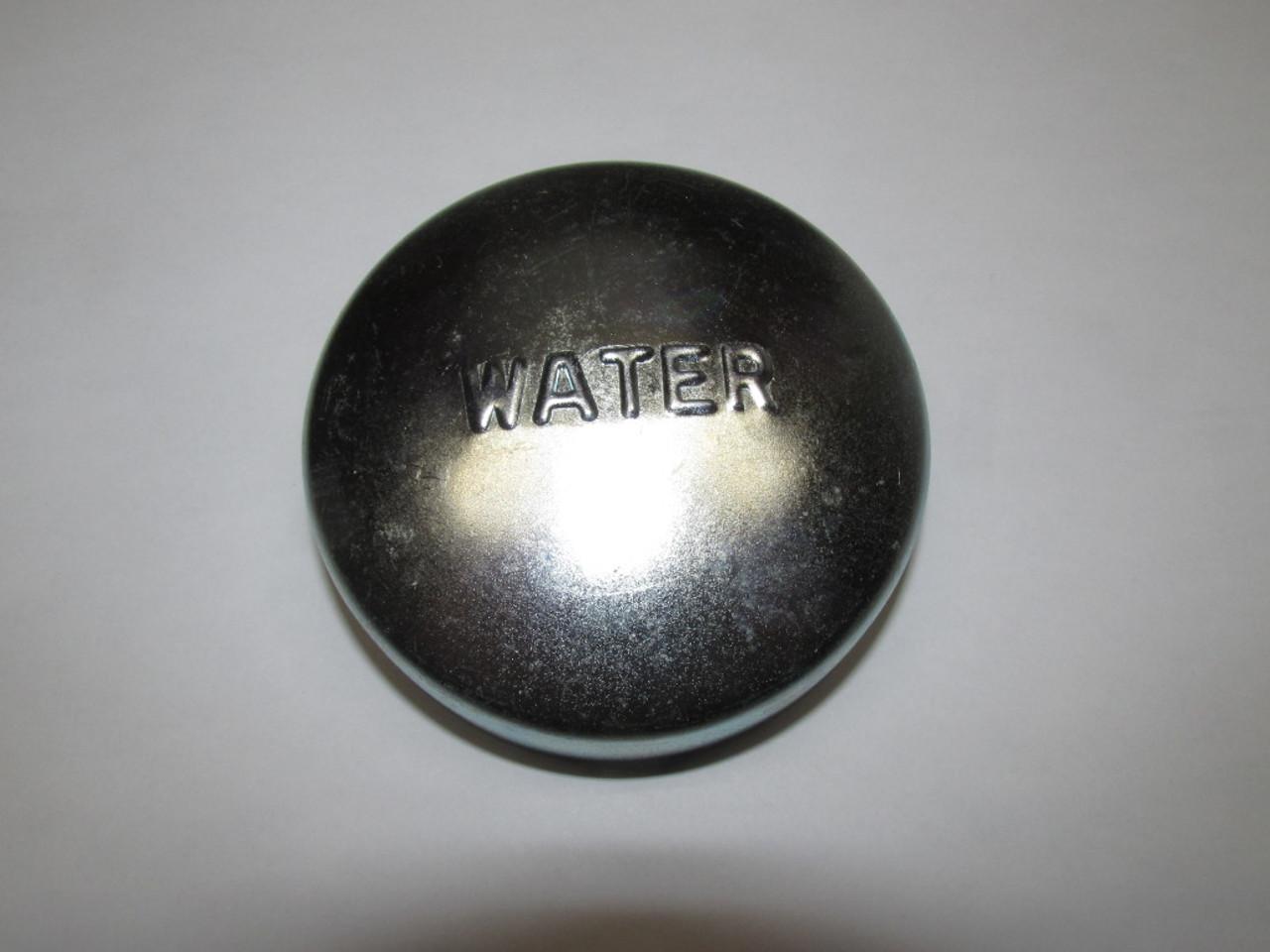 Radiator Cap (non pressure)