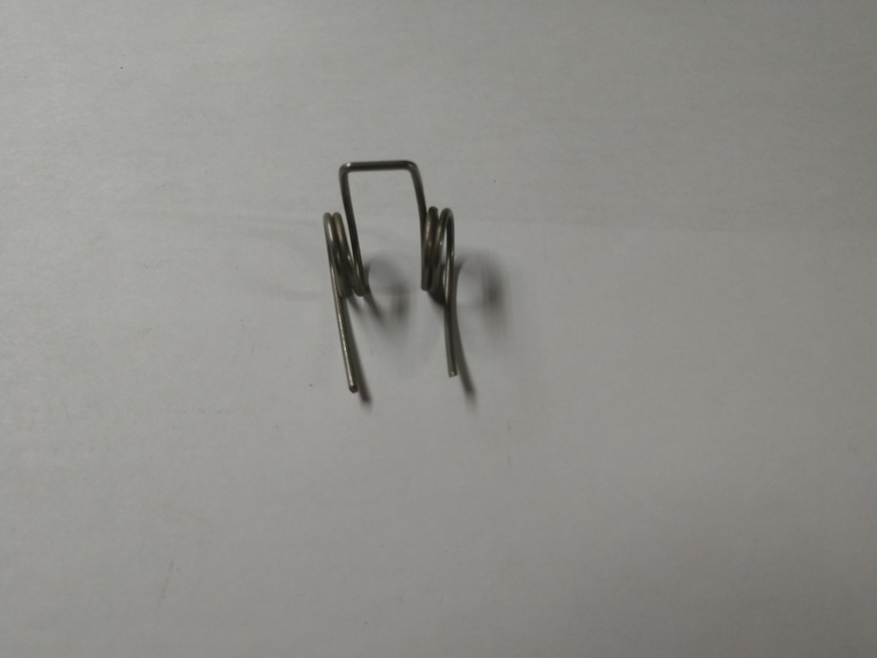 Seat Latch Spring for Fleetline/Super Seat