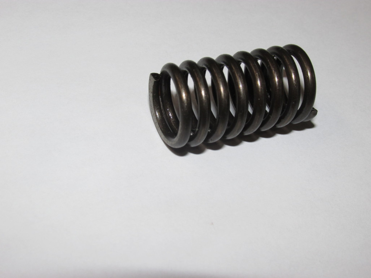 Gear Shift Tower Spring 66-2255
