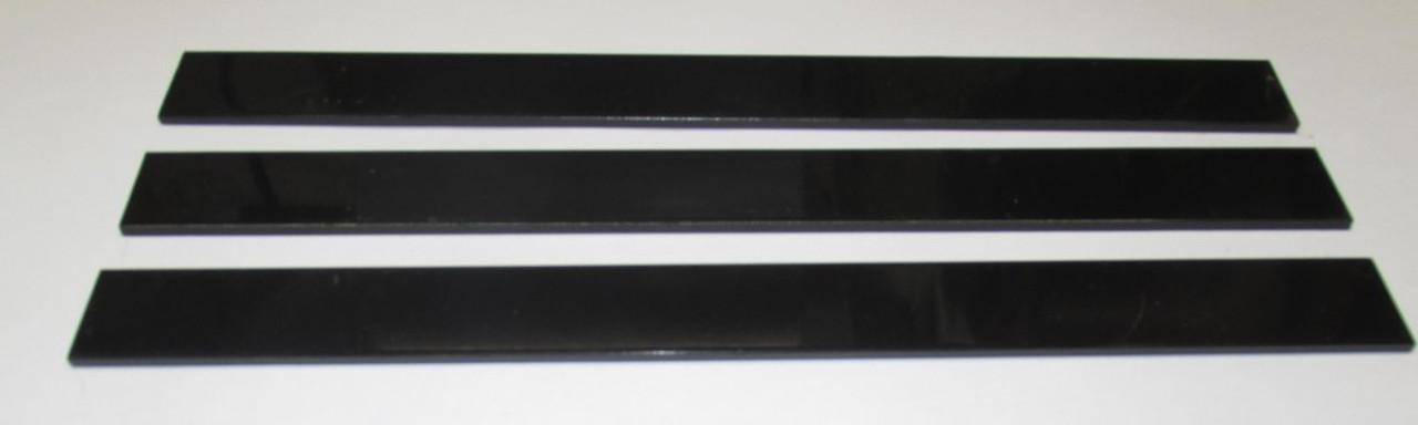 50-55 Series Seat Torsion Bars   (each)