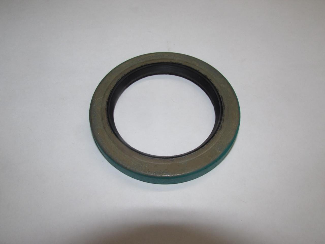 Rockshaft Seal   (Super 55-550)