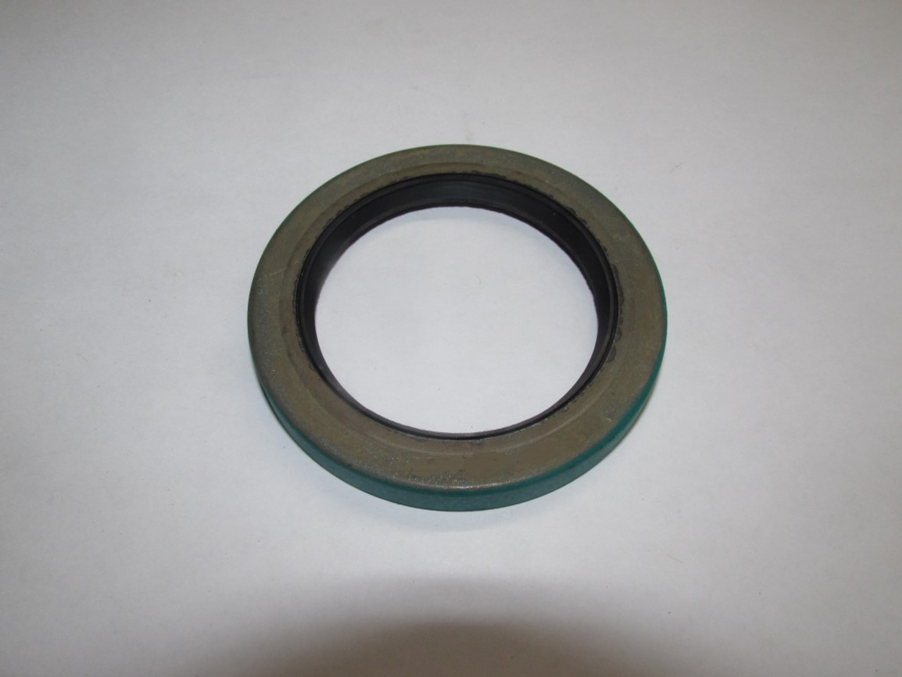 Rockshaft Seal   (Super 55-550)
