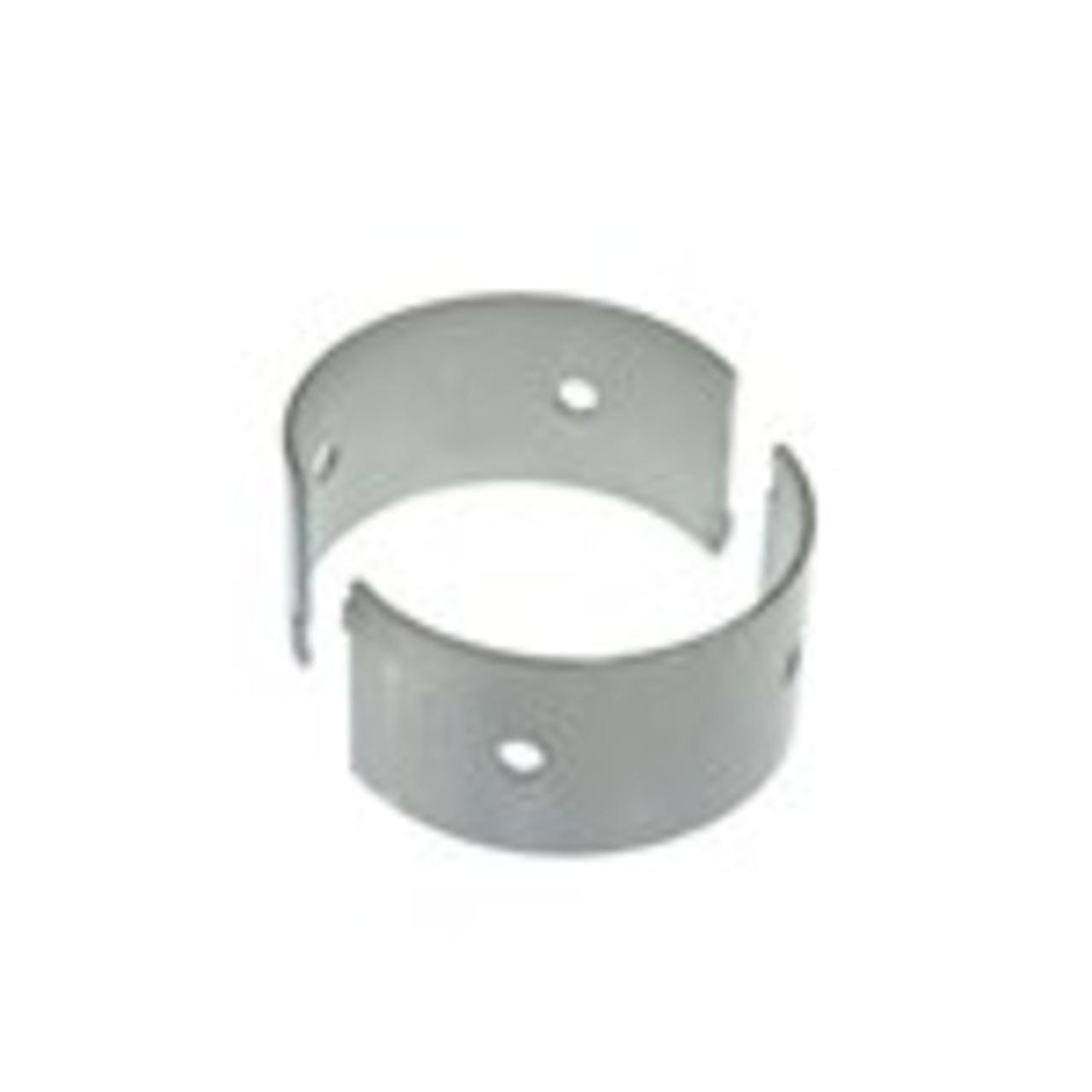 Rod Bearing Set   (S77-1555)