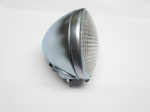 "5 3/4"" Head Light 6V"