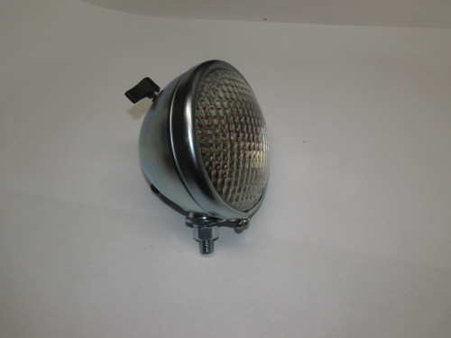 "4 3/4"" Switched Tail Light 12V"