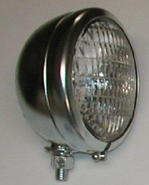 "4 1/2"" Head Light 12V"