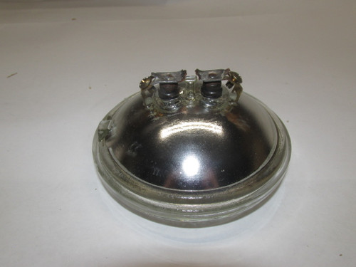 "4 1/2"" Sealed Beam  12V"