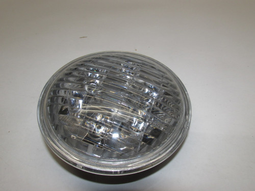 "4 1/2"" LED Sealed Beam 12V"