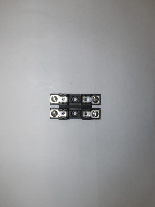 Fuse Panel 2 Fuse