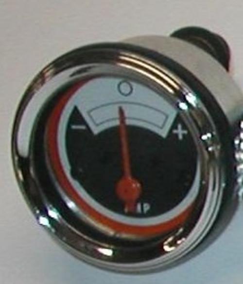 Amp Meter (4 Digit)