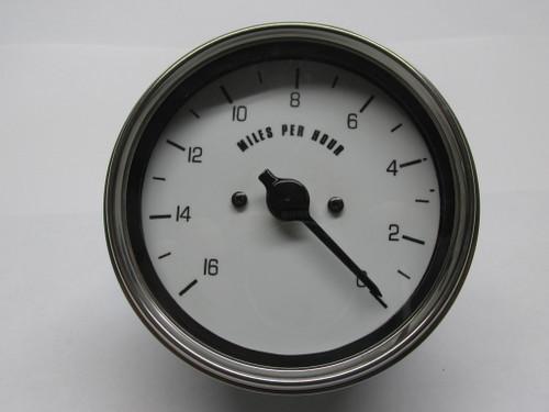 "1800/1900 ""A"" Series Speedometer"