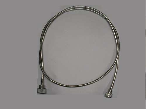 "43"" Tach/Speedo Cable"