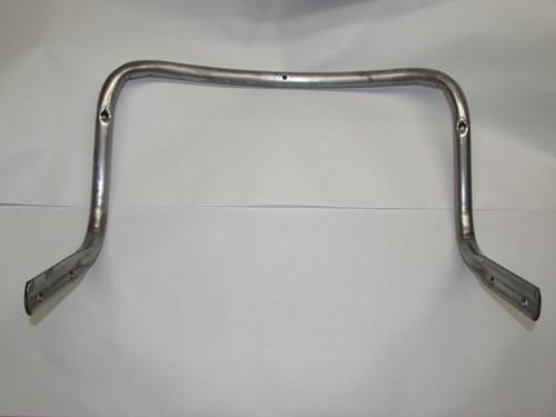 Seat Pipe Frame