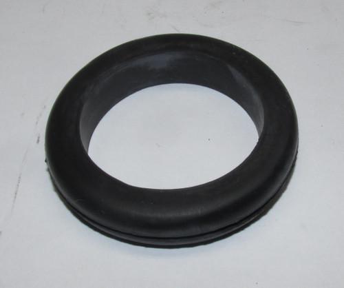 Steering Column Grommet