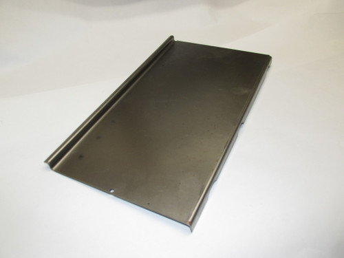 Super 55/550 Tool Box Lid