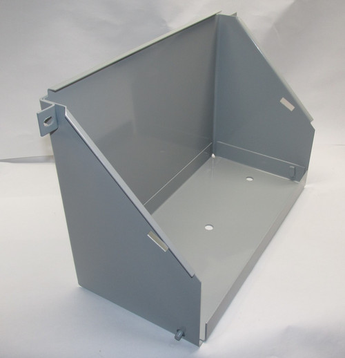 Battery Box (each)