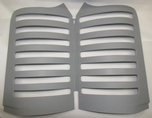 Grills 88/Super 88/Super 99 (pair)