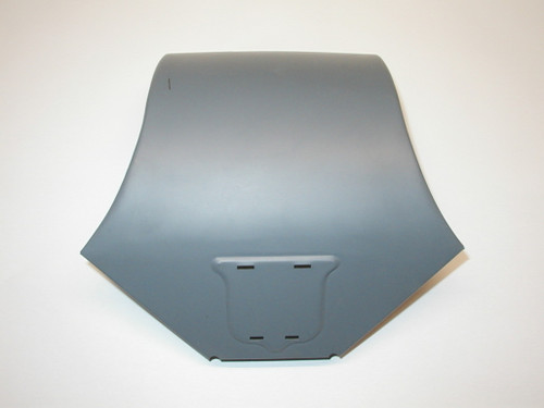 Super 55 Front Nose Cover (early)