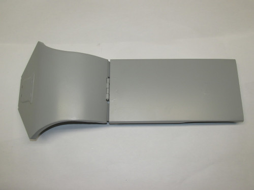 Super 55 Front Nose Cover (late)