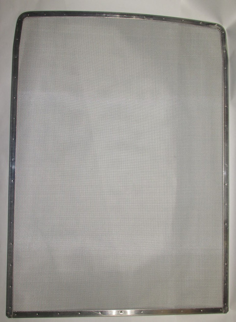 1550-1655 Grill Screen