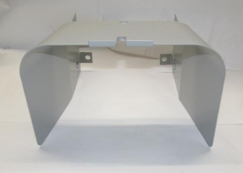 Pto Shield 66/880