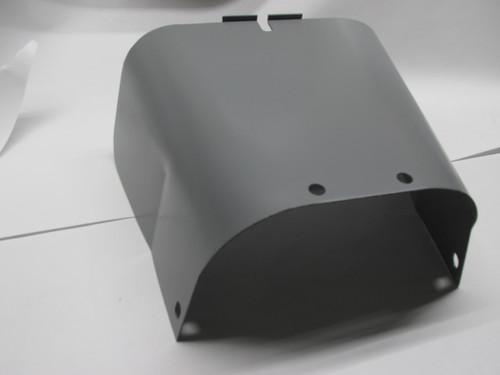 PTO Shield 1750-2150