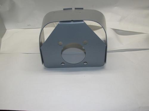 PTO Shield 1755/2255