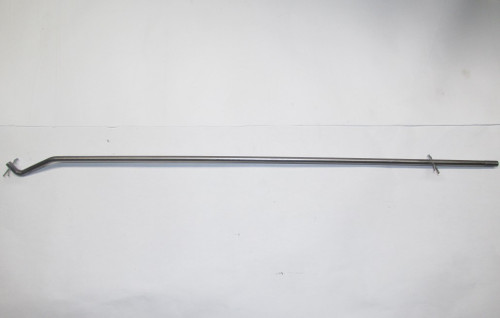 PTO Engagement Rod (K1689A)